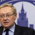 روسيا سترد على العقوبات الأمريكية الجديدة
