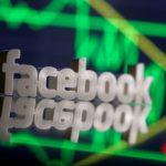 «فيسبوك» تواجه دعوى بسبب صور المستخدمين