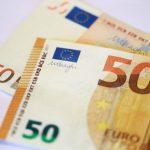تأكيد تباطؤ تضخم منطقة اليورو في ديسمبر