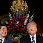 كودلو: أمريكا ترغب في إبرام اتفاقية للتجارة الحرة مع اليابان