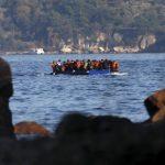 محكمة: من حق طالبي اللجوء الجدد مغادرة الجزر اليونانية