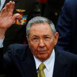 عائلة كاسترو تقترب من الرحيل عن رئاسة كوبا