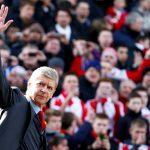 فينجر يغادر أرسنال.. قصة المدرب الذي غيّر وجه الكرة الإنجليزية
