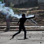 24 قتيلا على الأقل جراء تظاهرات عنيفة في نيكاراغوا