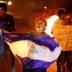 مقتل صحفي بالرصاص أثناء بث مباشر في نيكاراجوا