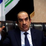 مسؤول: نظام إلكتروني جديد يسرع صدور نتائج الانتخابات العراقية