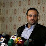 فيديو| مراسل الغد يرصد ردود الفعل اليمنية بعد مقتل صالح الصماد