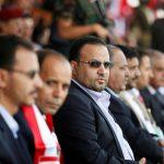 الحكومة اليمنية: مقتل الصماد بداية انهيار الحوثيين