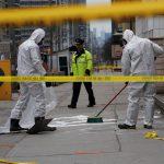 توجيه تهمة القتل العمد إلى سائق الشاحنة في تورونتو