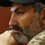 زعيم المعارضة «مستعد» لقيادة أرمينيا غداة استقالة رئيس الحكومة