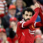 صلاح يحقق رقما قياسيا في الدوري الإنجليزي الممتاز بهدفه 32