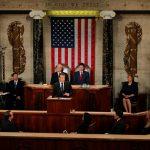 الكونجرس الأمريكي يقر مشروع قانون السياسة الدفاعية بقيمة 716 مليار دولار