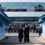 بعد قمة الكوريتين.. سول ترسم «خريطة طريق» لاجتماع ترامب وكيم