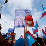 بدء حملات الانتخابات العامة في ماليزيا وسط مزاعم تخريب وانحياز