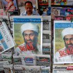 باكستان تنقل طبيبا مسجونا ساعد في تعقب بن لادن