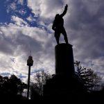 استراليا تعتزم بناء نصب تذكاري لجيمس كوك في ذكرى وصوله للقارة