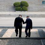 سول تحبط محاولة كورية شمالية لاختراق شركات تطور لقاحات كورونا