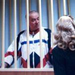 عودة مبعوث الاتحاد الأوروبي لموسكو بعد استدعائه بسبب «تسميم الجاسوس»