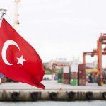 تركيا تعتبر الانسحاب الأمريكي من الاتفاق النووي فرصة للتعاون مع إيران