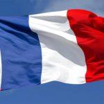 إسرائيل تمنع دخول مسؤول فرنسي إلى الضفة الغربية لتأييده حركة المقاطعة