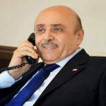 مسؤول أمني سوري رفيع يرفض المثول أمام المحكمة العسكرية اللبنانية