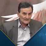 بسام درويش يكتب: مقاطعة الجبهة الشعبية للمجلس الوطني..التاريخ يعيد نفسه