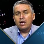 محمد حجازي يكتب: المجلس الوطني.. اختلاف في الأهداف و الغايات