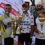 صور| الرياضيون الفلسطنيون في مرمى نيران القناصة الإسرائيليين