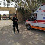 مصر تغلق الحدود مع غزة بعد فتحها 3 أيام بشكل استثنائي