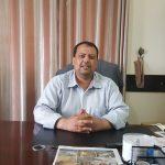 داود شهاب لـ«الغد»: مؤتمر في بيروت احتجاجا على عقد المجلس الوطني برام الله