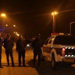 تشديد أمني في مدينة شحات الليبيةتمهيدا لمعركة تحرير درنة