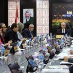 الحكومة الفلسطينية: انعقاد المجلس الوطني ضرورة وطنية لتجديد الشرعيات
