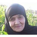 الخارجية المصرية: الإفراج عن سعدية عبد السلام بعد إثبات براءتها للسعودية