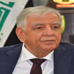 وزير النفط العراقي: إطفاء النيران في آخر بئر مشتعلة بحقل عجيل