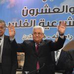 عباس: صفقة القرن هدفها إنهاء عملية السلام.. ودون القدس لن يكون سلام