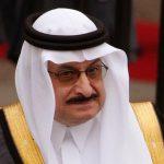 سفير السعودية في بريطانيا يدعو قطر لتحسين علاقتها بجيرانها