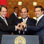 مصر: إحياء الجذور..تعيد الروح للجسد مرة أخرى