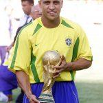 روبرتو كارلوس سفيرا لملف استضافة المغرب لكأس العالم 2026