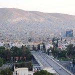 الأردن: الحل السياسي هو المخرج الوحيد للأزمة السورية