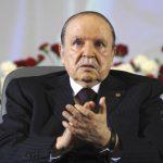 لأول مرة..الجزائر تحتفل رسميا بـ «ربيع الأمازيغ»