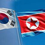 من يرأس الكوريتين.. وريث سلطة ونجل ناج من الحرب