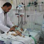 الصحة الفلسطينية تحذر: استنزاف كبير في الأدوية وتأجيل 4000 عملية جراحية