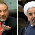 إسرائيل: لن نسمح لإيران بترسيخ أقدامها في سوريا