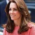 العائلة المالكة البريطانية تترقب مولودا جديدا