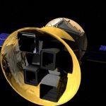 سبيس إكس تطلق صاروخا من فلوريدا عليه تلسكوب لتعقب الكواكب