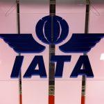 «إياتا» يحث مجموعة العشرين على دعم صناعة الطيران وصندوق النقد يطالبهم بمزيد من الدعم