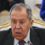 روسيا: وزراء خارجية مجموعة نورماندي يجتمعون في أوكرانيا في 11 يونيو