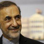 مسؤول إيراني كبير يريد طرد الأمريكيين من شرق سوريا