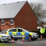 بريطانيا تكشف تفاصيل عن غاز الأعصاب المستخدم في الهجوم على سكريبال