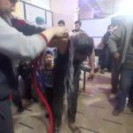 خطر الاشتباك بين أمريكا وروسيا يخيم على سوريا